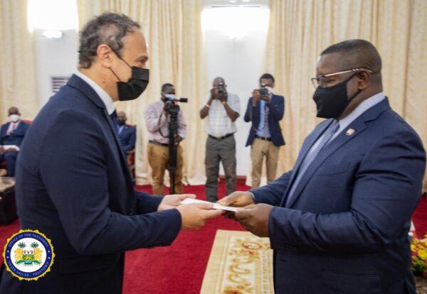French-Ambassador-Designate-4